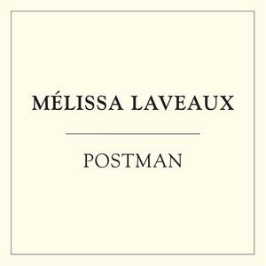Melissa Laveaux - Postman – Single