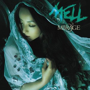 MeLL - Mirage