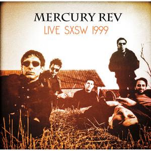 Mercury Rev - Live Sxsw 1999