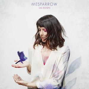 Mesparrow - Les écrans