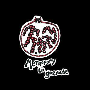 Metronomy - La Grenade