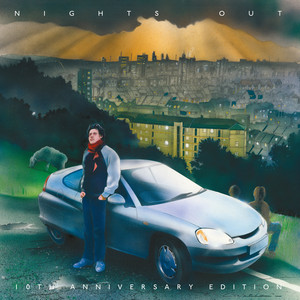 Metronomy - Nights Out (10th Anniversary Edition)