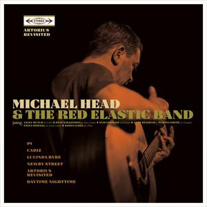 Michael Head & The Red Elastic Band - Artorius Revisited