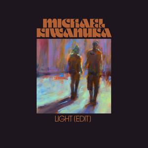 Michael Kiwanuka - Light (edit)