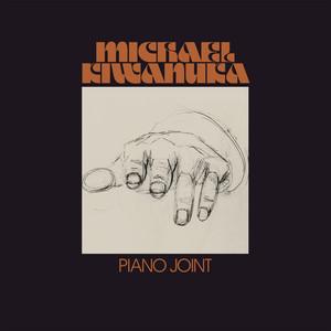 Michael Kiwanuka - Piano Joint (this Kind Of Love)