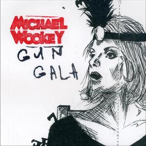 Michael Wookey - Gun Gala