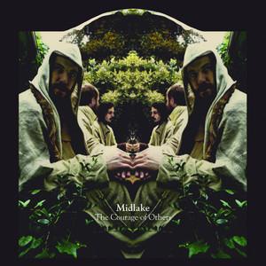 Midlake - Fortune