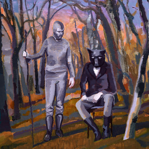 Midlake - The Trials Of Van Occupanther (10th Anniversary Edition)