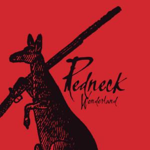 Midnight Oil - Redneck Wonderland