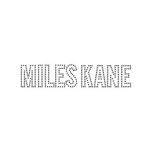 Miles Kane - Nme Awards Tour 2013