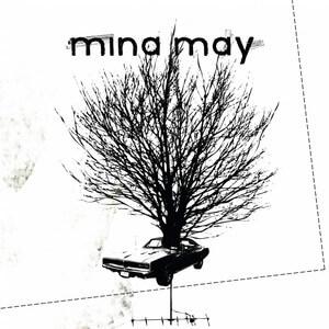 Mina May - Mina May