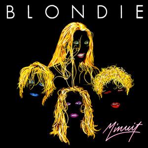 Minuit - Blondie