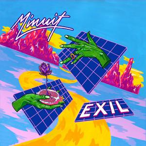 Minuit - Exil