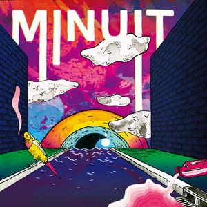 Minuit - Minuit