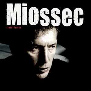 Miossec - Finisteriens