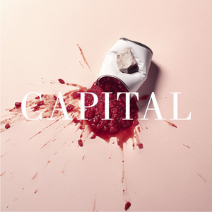 MNNQNS - Capital
