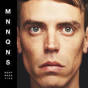 MNNQNS - Desperation Moon