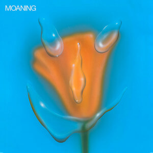 Moaning - Ego