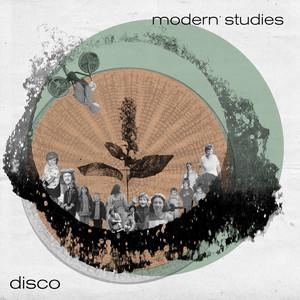 Modern Studies - Disco