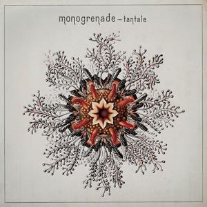 Monogrenade - Tantale