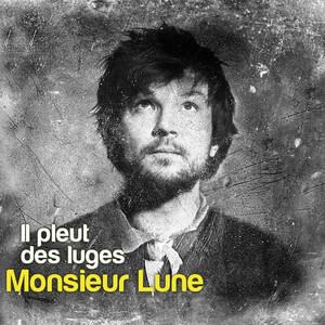 Monsieur Lune - Il Pleut Des Luges
