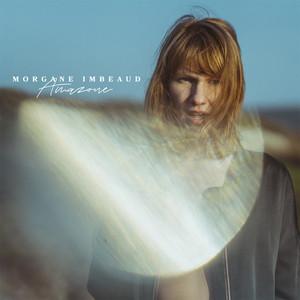 Morgane Imbeaud - Amazone