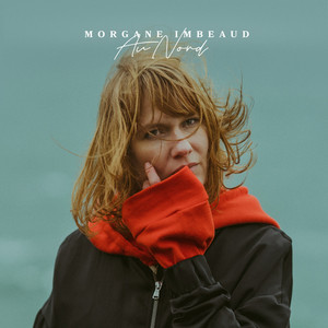 Morgane Imbeaud - Au Nord