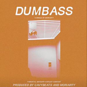 Moriarty - Dumbass