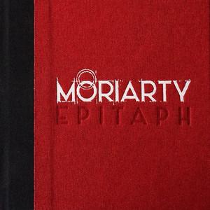 Moriarty - Epitaph