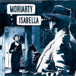 Moriarty - Isabella