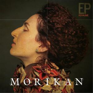 Morikan - Royaume – Ep