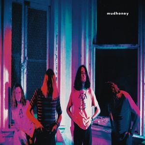 Mudhoney - Mudhoney