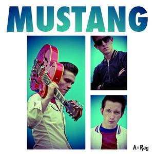 Mustang - Le Pantalon
