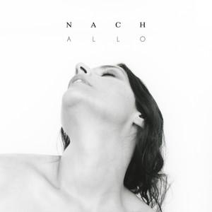 Nach - Allo