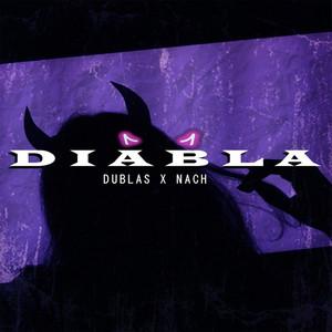 Nach - Diabla