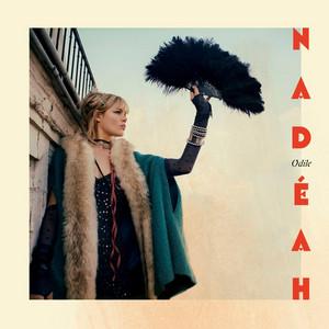 Nadeah - Odile – Single