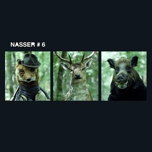 Nasser - #6