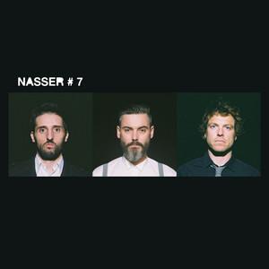 Nasser - #7