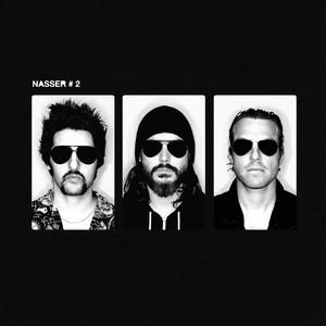 Nasser - Ep #2