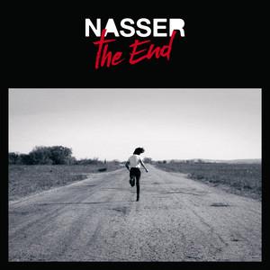 Nasser - The End