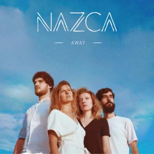 Nazca - Away