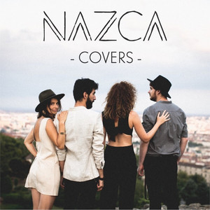 Nazca - Covers