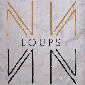 Nazca - Loups