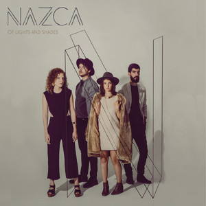 Nazca - Of Light And Shades