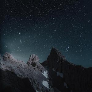 Neptune - Between The Stars