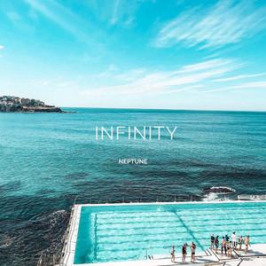 Neptune - Infinity