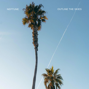 Neptune - Outline The Skies