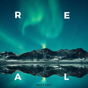 Neptune - Real