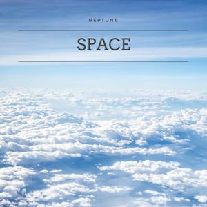 Neptune - Space