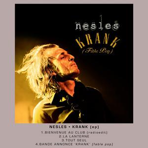 Nesles - Krank – Ep